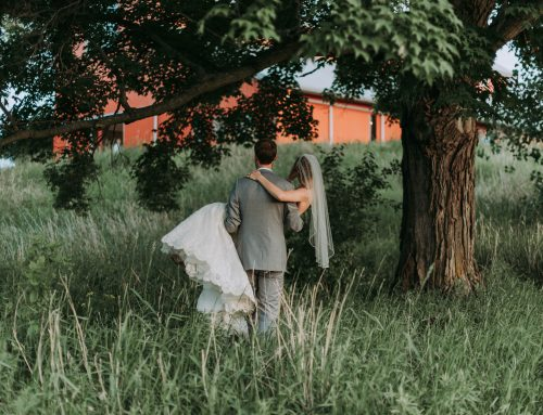 Wedding Planning Secrets For Your Beautiful Barn Wedding